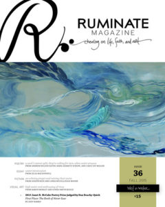 RUM_Issue36_Cover_large