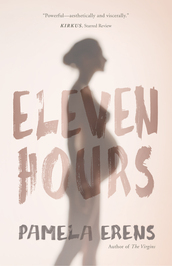 elevenhourscover