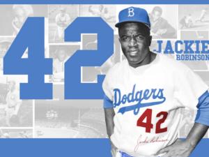 jackie-robinson-42